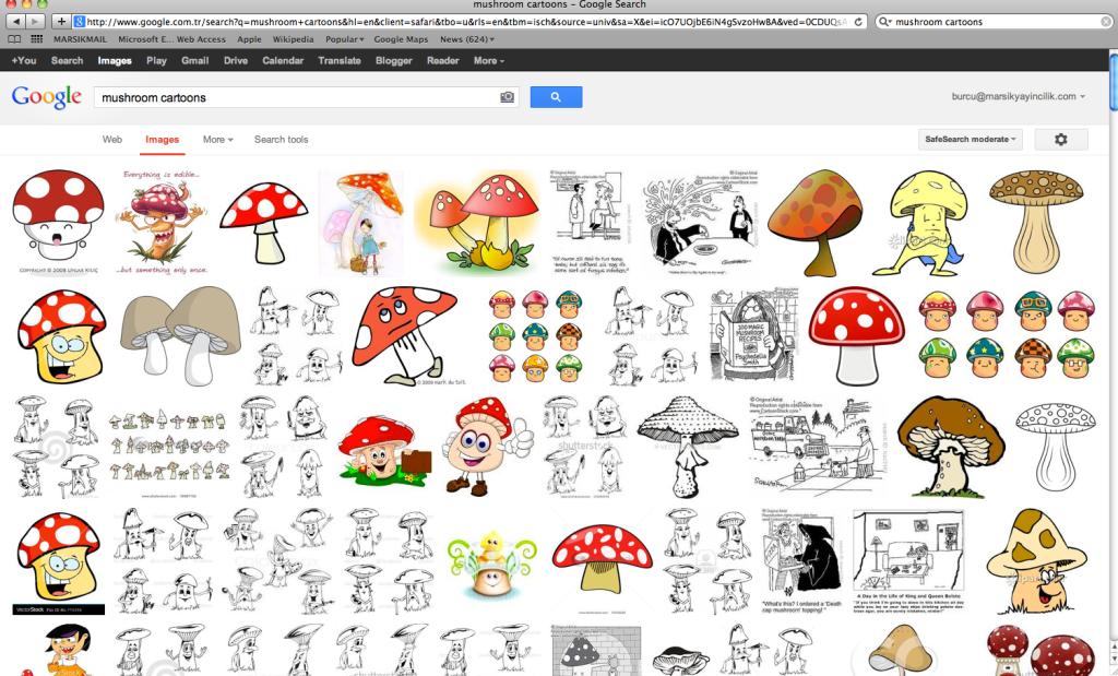 googlemantar