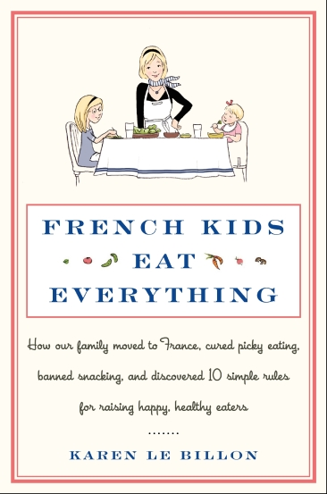 FrenchKids FINAL US Cover[1]